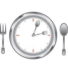Are late dinners bad for you?